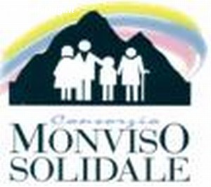 Monviso Solidale